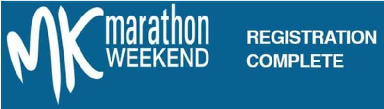 MK Marathon Reg