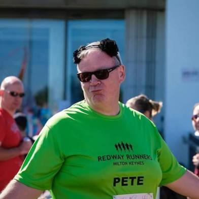 Peter 1