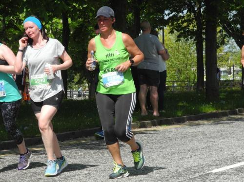 MK Marathon 5