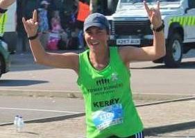 MK Marathon End 2