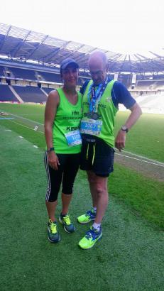 MK Marathon end 3