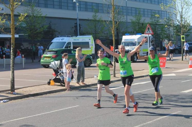 MK Maraton End 1
