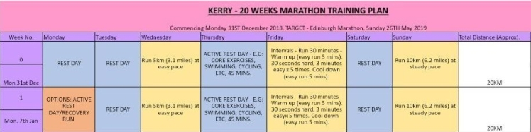 20-week-training-plan-e1546599243843.jpg
