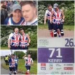 MK Marathon 2